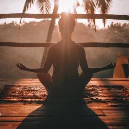 5 Easy Daily Yoga Flows , If You Are Stuck For Time